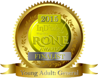 2014 RONE Finalist Young Adult General